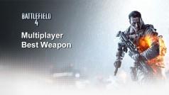 Battlefield 4: Consejos de supervivencia para recién llegados