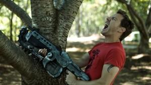 El padre de Gears of War no participará en la creación de Gears of War 4