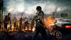 Dead Rising 3 presenta a su nuevo héroe con un tráiler