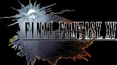 Zavvi: Final Fantasy 15 llega a PS4 y Xbox One en marzo de 2014
