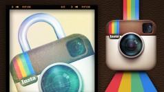 Instagram, la guía completa 2: consejos para proteger y compartir tu perfil