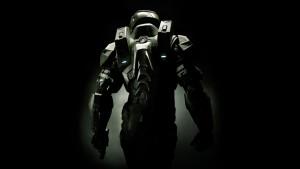 La nueva serie de Halo incluirá pistas del argumento de Halo 5