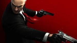El asesino más letal llegará a PS4 y Xbox One: Hitman salta a la next-gen