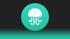 El cofundador de Twitter lanza Jelly, la app de búsqueda y colaboración social