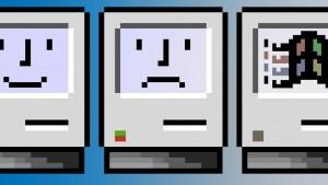 Mac cumple 30 años: ¿Es OS X el nuevo Windows?
