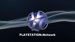 Los servidores de PSN no funcionarán esta tarde por tareas de mantenimiento