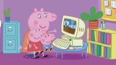 Los mejores juegos de Peppa Pig