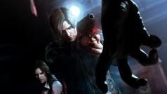 Es muy posible que Resident Evil 7 nunca salga en Wii U
