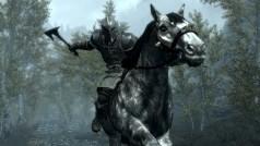 La secuela de Skyrim para PS4 y Xbox One es inevitable: Skyrim es un éxito