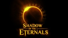 Shadow of the Eternals, un título maldito, podría salvarse en Wii U