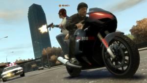 Rockstar puede eliminarte de GTA 5 Online para siempre si eres tramposo