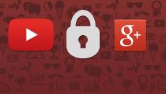 YouTube limita el acceso a los comentarios con Google+: ¿Por qué es una buena noticia?