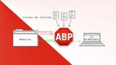 Adblock Plus, disponible para descargar en Safari