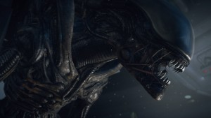 7 minutos de Alien: Isolation, survival horror para Xbox One y PS4