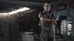 Alien: Isolation confirmado para PS4 y Xbox One: terror en el espacio
