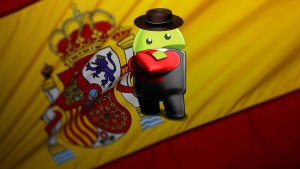 Cómo poner tu Android en español si no tiene la opción