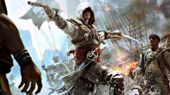 Assassin's Creed 5 no será el final de la serie PERO existe un final