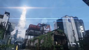 Se filtran los logros / trofeos del DLC Call of Duty: Ghosts – Onslaught