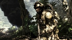Call of Duty: Ghosts tendrá nuevo parche con dos modos multijugador