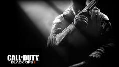 Black Ops 3 será el siguiente Call of Duty de PS4, Xbox One y Wii U – Rumor