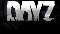 DayZ, un juego de zombies inacabado, alcanza el millón de ventas