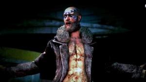 Se filtran imágenes de todos los héroes de los DLC de Dead Rising 3