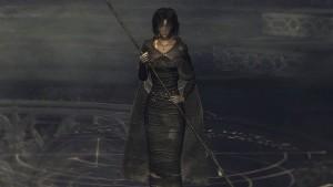 La creadora de Dark Souls prepara otra pesadilla solo para PS4 – Rumor