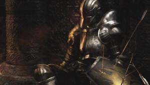 Uno de los juegos más difíciles de la next-gen podría ser solo para PS4