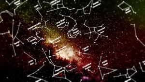Horóscopo 2014: una app para cada signo del zodiaco