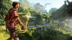 """Lionhead prepara un juego """"emocionante y ambicioso"""" para Xbox One"""
