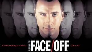 FaceSubstitute, o cómo grabar un vídeo usando la cara de Chuck Norris