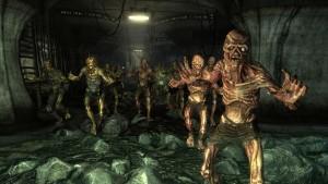 Fallout 4 para PS4, PC y Xbox One podría verse al fin en julio de 2014