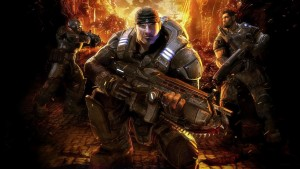 Gears of War 4 en desarrollo solo para Xbox One: la gran compra de Microsoft