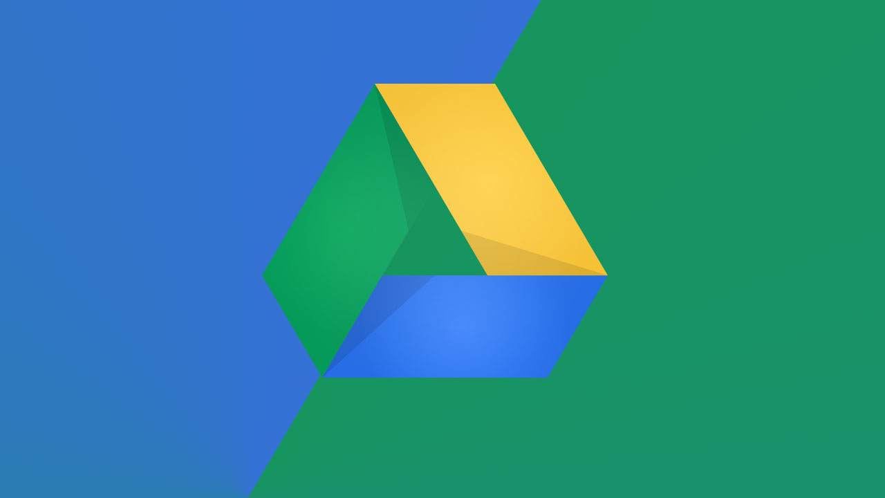 Google Drive se actualiza con un historial de actividades