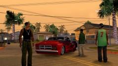 GTA: San Andreas disponible para descargar en Windows Phone: vuelve CJ