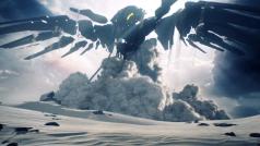 Microsoft: la fecha de Halo 5 seguramente se confirmará en la E3