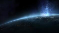 ¿Esperando Halo 5? Prueba mañana Halo: Spartan Assault para Xbox 360