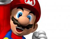 Nintendo: No sacaremos juegos de Mario y Zelda para Apple o Android