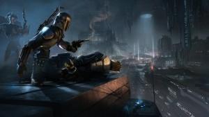 Di adiós a uno de los juegos de Star Wars más esperados