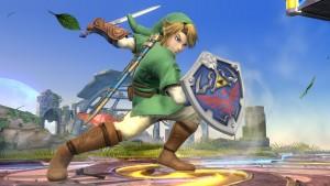 """""""Nintendo debería sacar juegos de Mario y Zelda en iPhone, Android…"""""""