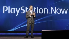 PlayStation Now anunciado: juegos de PS3, PS2… en tu tablet, PS4 o televisor