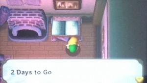 Nintendo insinúa la verdad sobre el próximo Zelda para Wii U