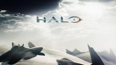 Nueva imagen de Halo 5 revela uno de sus niveles: una ciudad futurista