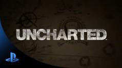 Uncharted 4 saldrá para PS4 en noviembre de 2014 según tienda española
