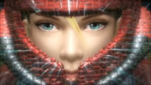 ¿Llega la cazadora espacial a Wii U? Una pista sobre el esperado Metroid