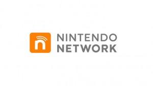 Nintendo quiere lanzar un servicio parecido a Steam para smartphones