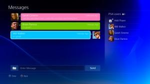 PS4 tiene un error letal: se borran partidas de juegos y algunas apps