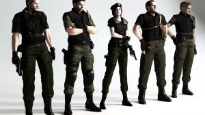 Nuevas pistas de Resident Evil 7: Capcom confirma que se pone las pilas