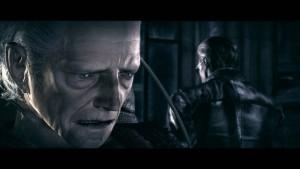 Resident Evil 7 y la alargada sombra de los Wesker: ¿volverá Albert?