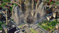 SimCity tendrá pronto modo offline: vendrá en el próximo parche